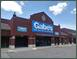 Brook Run Shopping Center thumbnail links to property page