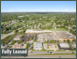 Bryan Station thumbnail links to property page