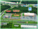 Courtland Commons thumbnail links to property page