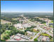 Cypress Shopping Center thumbnail links to property page