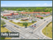 Grove Park Shopping Center thumbnail links to property page