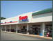 Walnut Hill Plaza thumbnail links to property page
