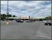 Parkway Plaza thumbnail links to property page