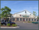 Folly Road Crossing thumbnail links to property page