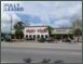 Ridgeland Center thumbnail links to property page