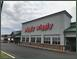 South Park Shopping Center thumbnail links to property page