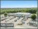Lake Greenwood Crossing thumbnail links to property page