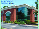 Lynnhaven Parkway Building thumbnail links to property page