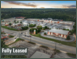 Riverbridge Shopping Center thumbnail links to property page