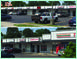 Lynn Shores Shopping Center thumbnail links to property page