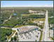 South Lake Pointe thumbnail links to property page