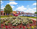 J.A.N.A.F. Shopping Yard thumbnail links to property page