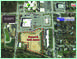 Harbor Point thumbnail links to property page